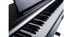 Цифровое пианино Yamaha Arius YDP-143B