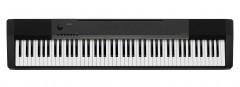 Отзывы Цифровое пианино Casio CDP-130BK