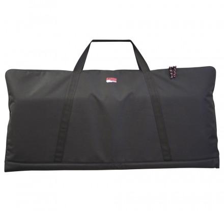 Нейлоновая сумка для клавиш GATOR GKBE-88: фото